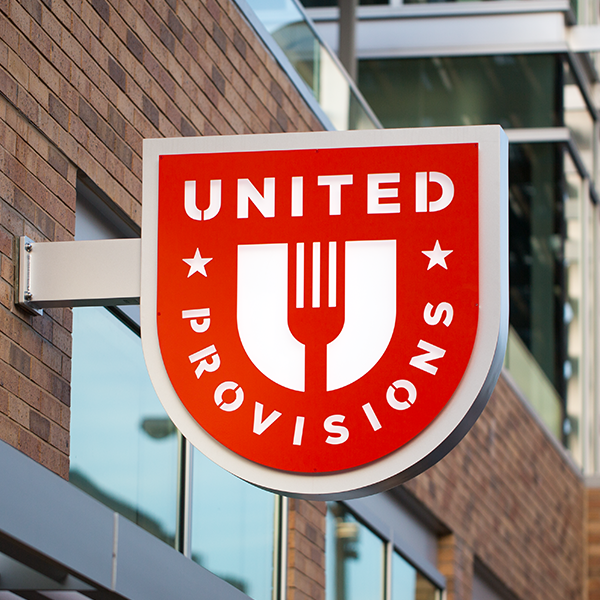 United-Provisions-Sign_600x600