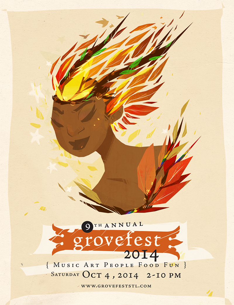 Groovefest_800